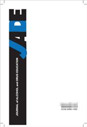 2021 JADE Journal, Vol 65 - Domestic Customers: Print + Digital